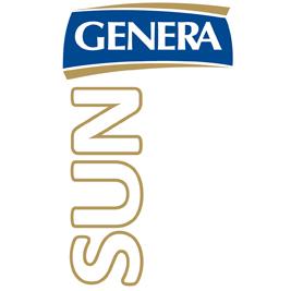 GENERA_SUN.jpg